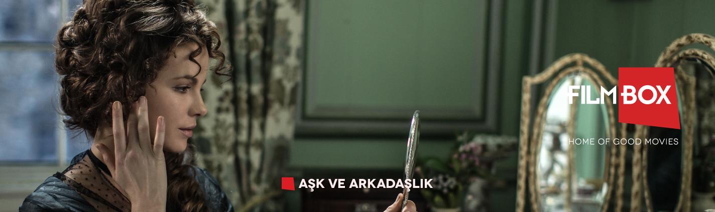 FilmBoxTurkiye